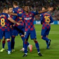 FCバルセロナに16歳の天才サッカー選手誕生。メッシ超えへ。久保とは何だったのか・・・