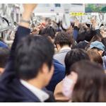 【悲報】女「電車で痴漢されて叫んで助けを呼ぶも無視される…これが日本の現状です、悲しくなります…」