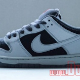 "『店舗・直リンク更新 6/27 0:00発売  Atras × Nike Dunk Low Premium SB QS ""Electric Locomotive""』の画像"