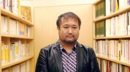 【話題】東浩紀「いままで立憲民主党に投票してきたけど、次回はさすがにしないかもな」