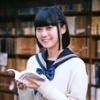『【悲報】楠木ともりさん(20)、化粧を覚えてケバくなってしまう…』の画像