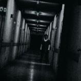 『【呪われた店】ポルターガイストが棲みつくスナック』の画像