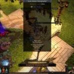 Path of Exileのチャレンジをがんばるブログ