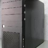 『ショップパソコン』の画像