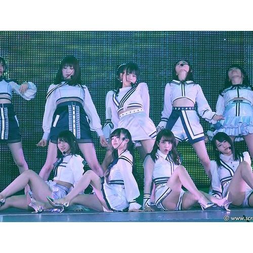 【AKB48】完全ヌード公開wwAKB最新下着ビキニSP!村山彩希/向井地美音/高橋朱里/茂木忍/小嶋陽菜他最新水着グラビアおっぱい巨乳胸尻脚太ももお宝AKB過激エロ画像!【小栗有以】
