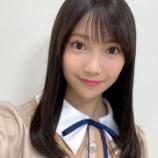 『【乃木坂46】これはエモすぎる・・・新4期生メンバー『25thシングル』制服に初めて袖を通した感想を語る・・・』の画像