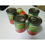『トマト缶』の画像