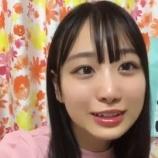 『[動画]2021.04.04(20:42~) SHOWROOM 「=LOVE(イコールラブ) 瀧脇笙古」@個人配信【イコラブ】』の画像