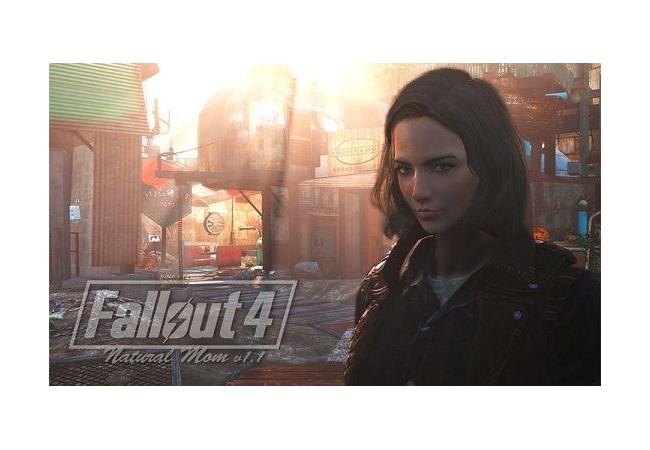 FalloutやTES等のベセスダゲーにありがちなこと