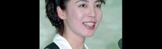 お騒がせ女流棋士・林葉直子さん(51)の現在…9年ぶり復活宣言www