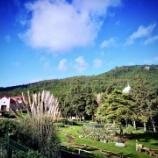 『ポルトガル出張、ペンハロンガ リゾートにステイ』の画像