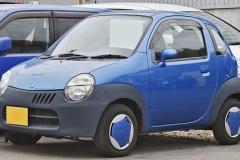 オススメの軽自動車ある?予算は50万くらいだ