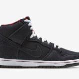 『過去記事: 12/24 発売 Nike.com JP 直リンク  2016 Spring NIKE DUNK SB PRM Denim』の画像