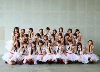 【NGT48】きたりえとゆきりんもメンバーと同じ衣装着るんだなwwww