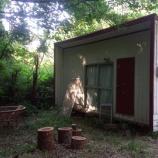 『大洋村の建売「ミニ別荘」ガイド ①立地と周辺環境/②外構・外壁材』の画像