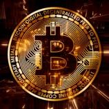 『【朗報】ビットコイン、バブル再開』の画像