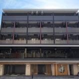 『★賃貸★12/8京阪三条駅近! 充実設備の分譲賃貸マンション1K』の画像