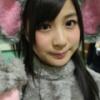 元AKB48小野恵令奈、芸能界引退・・・
