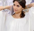ローマ市長に初の37歳女性 まるでかわいいディアーナ・トロイ