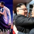 #韓国 『「月世界」に続いて「ララランド」に生きるという批判招いたムン大統領』