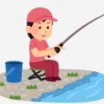 【画像】グラドル並の釣り系女YouTuberさん、57万人の男を上手く釣り上げる