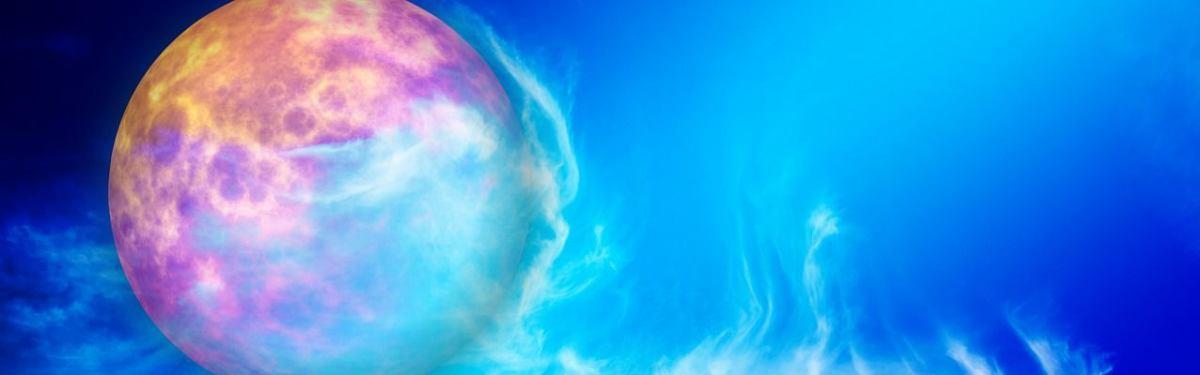 astrovoyage イメージ画像