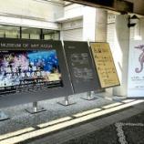 『SAGAメンで高知県立美術館へ✨』の画像