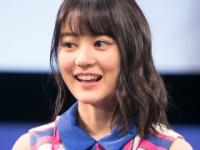 【乃木坂46】この時の生田絵梨花、19歳だったのか...