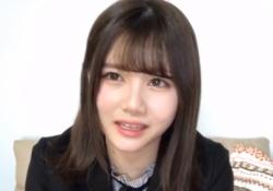 【ぐうかわ】伊藤理々杏、個人配信キャプチャ画像wwwww