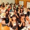【NGT48】殺伐とする前のNGTメンバーの集合写真をご覧ください・・・