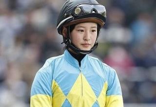 【競馬】かわいすぎる女性騎手・藤田菜七子が騎手の賞金事情や騎手を目指したキッカケを語る
