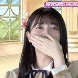 『【乃木坂46時間TV】衝撃映像!!!北野日奈子と久保史緒里、生放送でまさかの放送事故!!!!!!』の画像