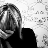 『新型コロナに感染した場合の自宅療法「どうすればいいの?」』の画像