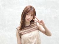 【日向坂46】『月刊エンタメ』高瀬愛奈&森本茉莉のインタビューが興味深い。