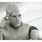 近い将来ロボットが働いて俺らは遊んでいれば良い世の中になる
