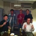 福岡にて、『天地統一体』×『川島レイキ』=宇宙根源エネルギー!