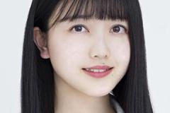 【画像】久保史緒里さん、超ミニスカ 😻😻 太もも丸出し!!