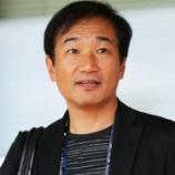 『山口 新監督に元JFA技術委員長 霜田正浩氏「若いチームだからこそ、クラブの基盤を作る」』の画像