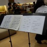 『バッハもイザイもバルトークもない無伴奏ヴァイオリンシリーズ 荒井英治』の画像