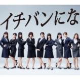 『【乃木坂46】『はるやま/P.S.FA フレッシャーズキャンペーン』新CM発表会の模様が公開!!!』の画像