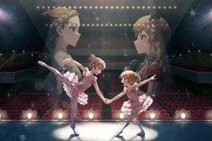 【ミリシタ】『SONG FOR YOU!ガシャ VOL.18』開催!SSR海美、SSRこのみ登場!