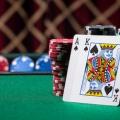 The Top 5 Casinos Enjoying Online Poker