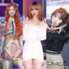 【速報】矢吹奈子ちゃんがTWICEのサナさんと『Soribada Music Awards』でスペシャルステージを披露