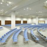 『ハロプロ 明後日、新宿でファンととメンバーのお話会イベントを決行!!!!!!』の画像
