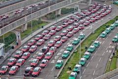 香港人「日系車以外はタダでも要らない」