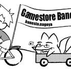 『セール情報22:ゲームストア・バネストセール(2020年3月末)』の画像