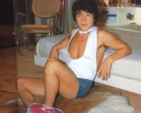 【画像】JCさん、悩殺する服で写メってしまうwwwwwwwwwwwwwww