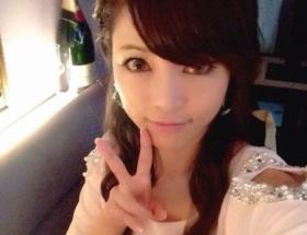 釈由美子が「ギャルメイク」を披露し反響wwwww