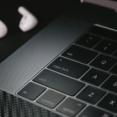 MacBook のストレージは 128GB・256GB・512GB・1TB以上 のどれを選択するか?【Mac購入ガイド】
