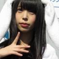コミケットスペシャル6【2015年春コミケ】その23